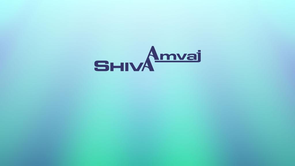 Shiva Amvaj Liquid Sensor